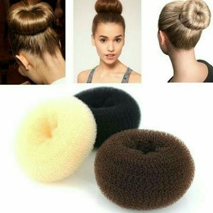 Accessories - Brown Bunmaker (FREE w/ Purchase)